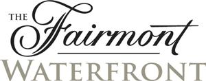 Fairmont-Waterfront-Logo_300