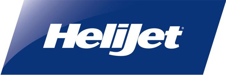 Helijet.com