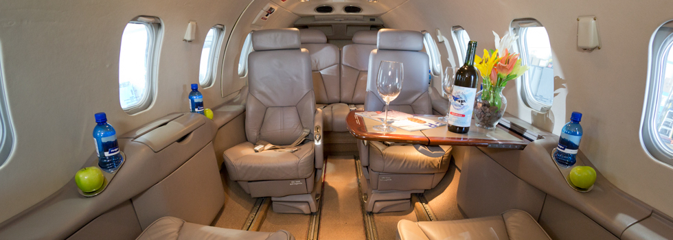 jet_interior_980_350
