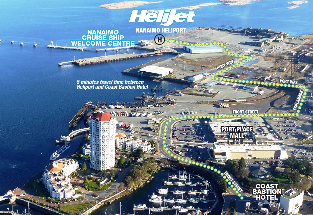 helicopter ifr with Helijet Introduces Nanaimo Vancouver Flights on 828 as well H225M 50 further Airspace likewise Kosmos Air Nav Rules additionally Sea  Dragon MH 53 E.