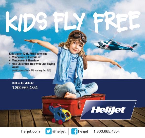 KidsFlyFree2015