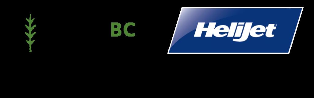 RBCM_Helijet_logo