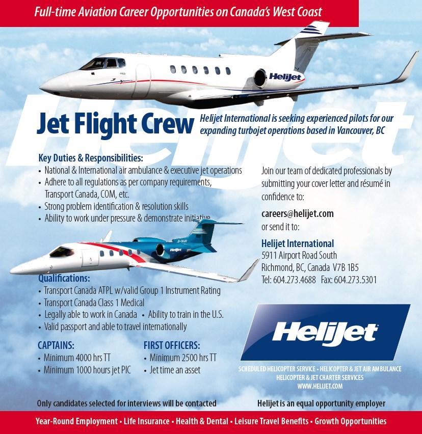 JetFlightCrew
