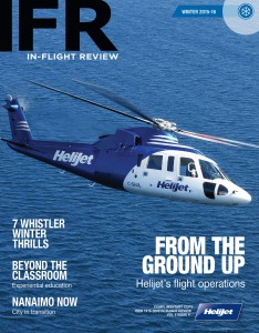 IFR-Winter-2015-16-COVER