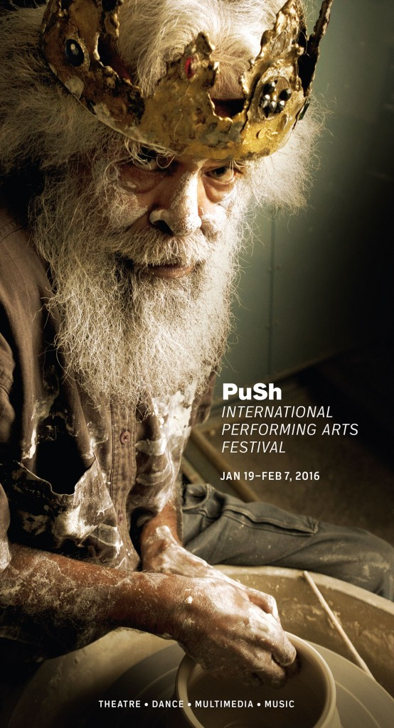 PushFest_Poster