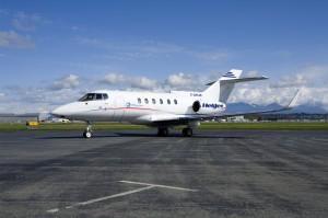 Hawker800